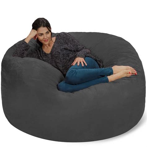 Bean Bag Chairs With Speakers by Best Bean Bag Chairs Brands And Reviews Cuddly Home Advisors