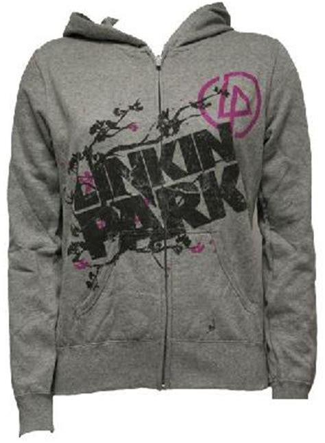 Hoodie Zipper Linkin Park Harmony Merch rock merch universe linkin park hoodie t shirt