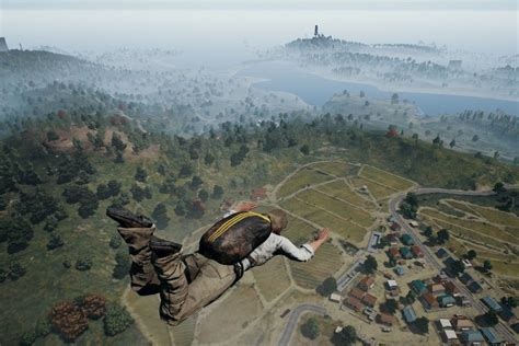 pubg battlegrounds playerunknown s battlegrounds will launch on xbox one in