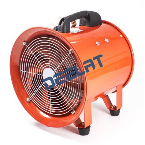 explosion proof exhaust fan d1155498 explosion proof portable exhaust fan