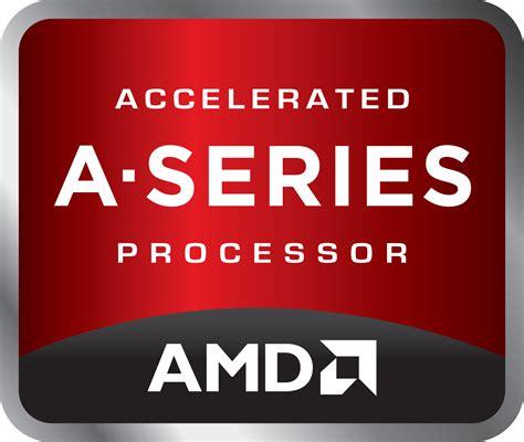 Harga Processor Amd A9 by Amd A9 7th A9 9410