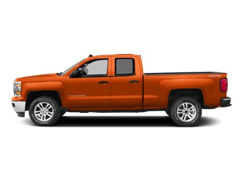 2016 chevy silverado paint colors autos post