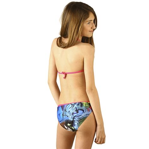 fruits little girl swimsuit forbidden fruits depot barely legal teenagers from