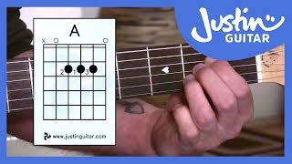 tutorial gitar love yourself chord gitar mp3 fast download free mp3to in