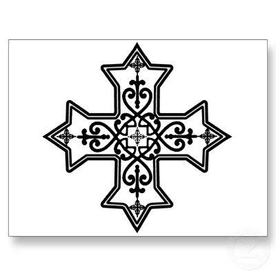 coptic cross tattoo coptic cross ink and historical tattoos
