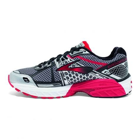 structured running shoes buy vapor 3 for in d width at northern runner