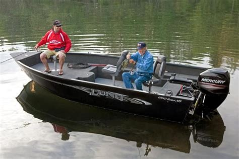 lund fishing boats for sale mn lund new and used boats for sale in minnesota