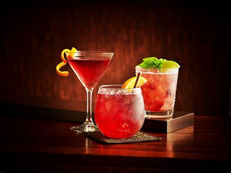 cocktail drinks tag cocktails artefactual