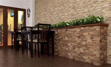 kelebihan  kekurangan batu granit  material rumah