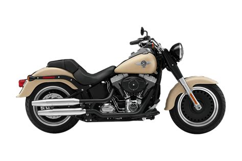 Canusa Motorrad Usa by Eagle Rider Motorradvermietung In Den Usa Canusa