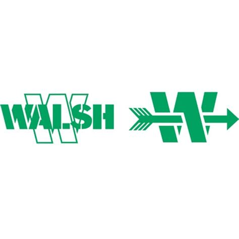 matt walsh walsh construction walsh group on the forbes america s largest private
