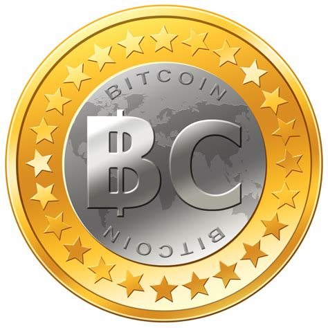 Free Bitcoins Faucet by File Bitcoin Png Wikimedia Commons