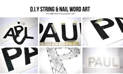 String Words - scraphacker