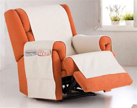 sillon reclinable sencillo c 243 mo medir un sill 243 n reclinable para comprar la funda
