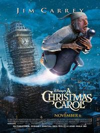 film fantasy belli 2014 a christmas carol film it