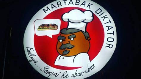 Harga Martabak Jatinegara khazanah kuliner jakarta diperkaya lagi dengan keberadaan