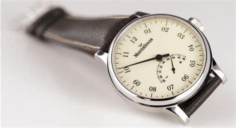Swiss Army 5567 още една идея за форумен часовник 2015 форум за часовници