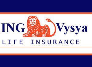 insurance professional, ing vysya life,guwahati ,assam