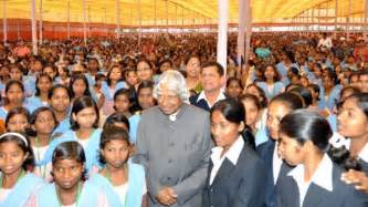 apj abdul kalam biography for students teachers day 2015 a tribute to former president late dr