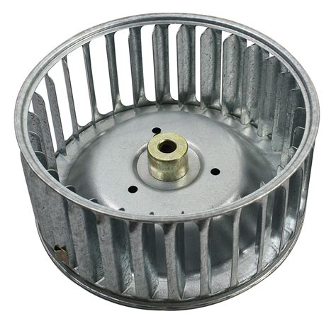 Ac Fan blower motor fan opgi