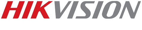 camaras tv hikvision hik720kit4 kit de 4 camaras tv