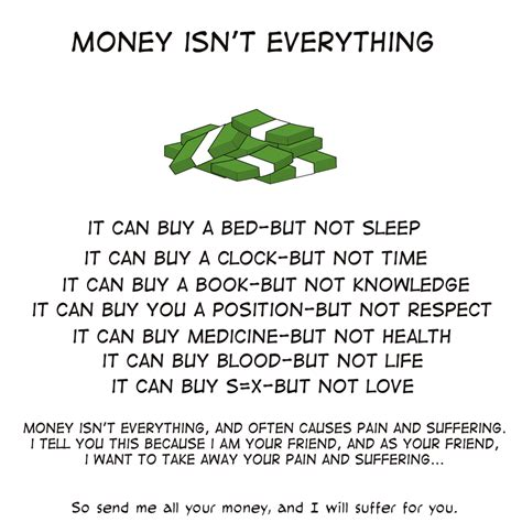 Essay About Money Isnt Everything In by Zlpk0sez5pxl92r9 Png