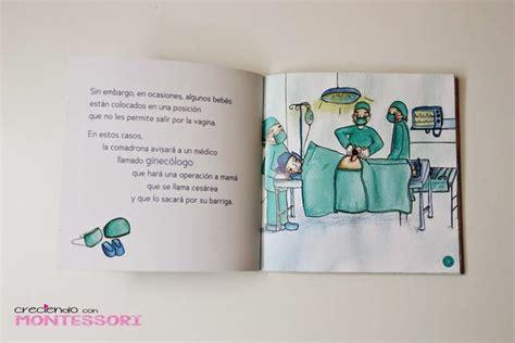 libro eugenia 97 libro rese 241 a nace eugenia editorial ob stare creciendo con montessori