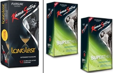 best condoms to last longer in bed pills to make you last longer in bed when to sue over
