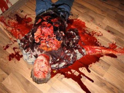 imagenes de unicornios muertos terror cine diary of the dead quot los no muertos
