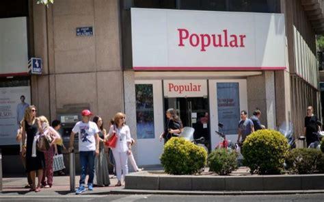 deposito plazo fijo banco popular dinero a plazo fijo banco popular
