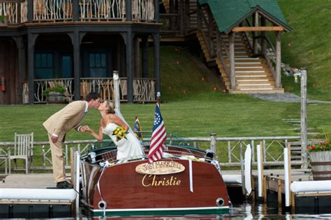 elopement wedding packages new 3 spots to elope bridalguide