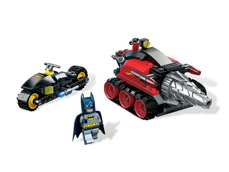 Lego 6860 Heroes The Batcave the batcave 6860 dc universe heroes brick browse shop lego 174