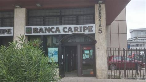 banca caripe caripe noticias newslocker