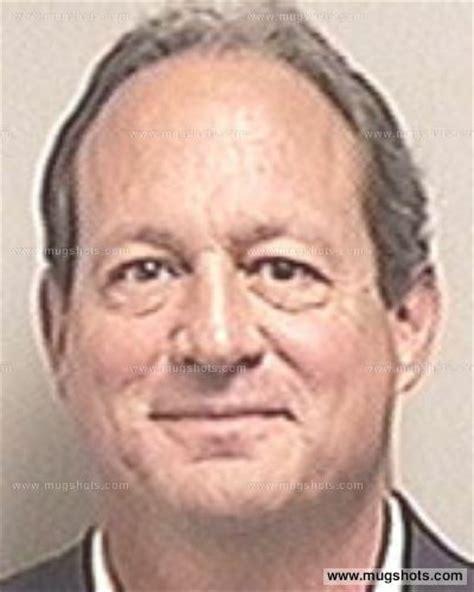 Placerville Arrest Records Knost Mugshot Knost Arrest El Dorado County Ca Booked For