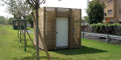 bagni prefabbricati in legno bagni prefabbricati per ceggi terminali antivento per