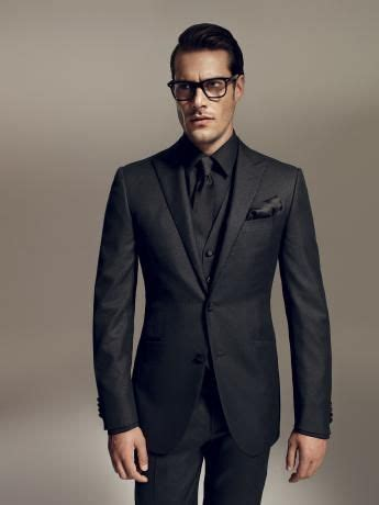 Slim Fit Suits   Suits to buy or rent in Rochester NY at C