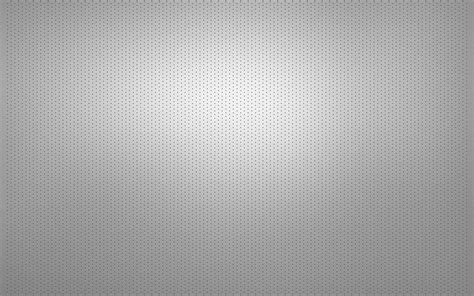 silver backgrounds silver background 183 free cool hd wallpapers for