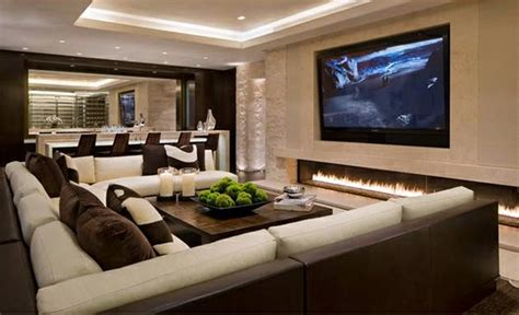 modern chic 15 modern chic living room interior design ideas avso org