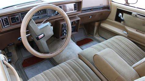 oldsmobile cutlass supreme  chicago
