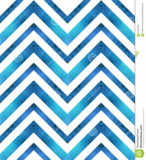 pattern with zig zag lines seamless retro geometric pattern with zigzag lines stock