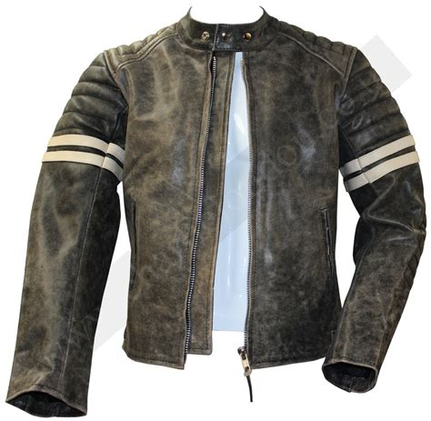 leather motorcycle gear leather jackets uk jacket to