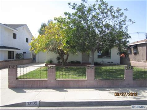 houses for sale in chino ca chino california reo homes foreclosures in chino california search for reo