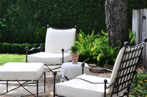 janus et cie almafi collection garden dream backyard pinterest traditional other and