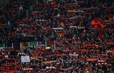 web live napoli roma napoli oggi gratis diretta live su siti
