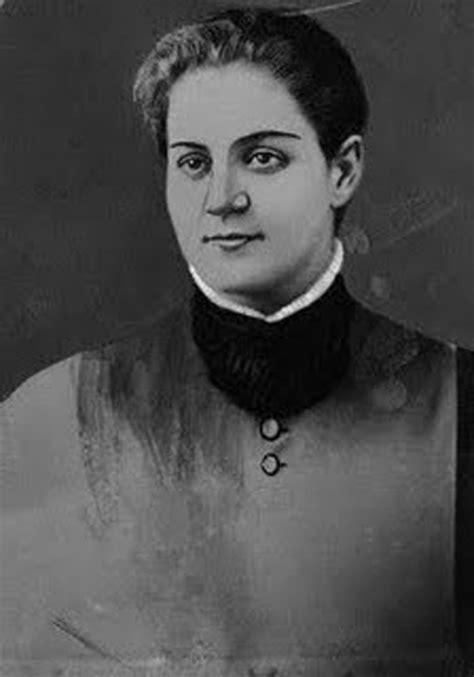 Jane Toppan - Wikipedia