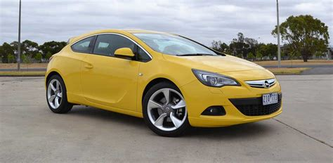 holden astra 2013 opel astra review 2013 astra gtc sport