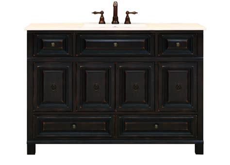 Bathroom Vanities Lancaster Pa Sunnywood Barton Hill Vanity In Stock Discount Sale