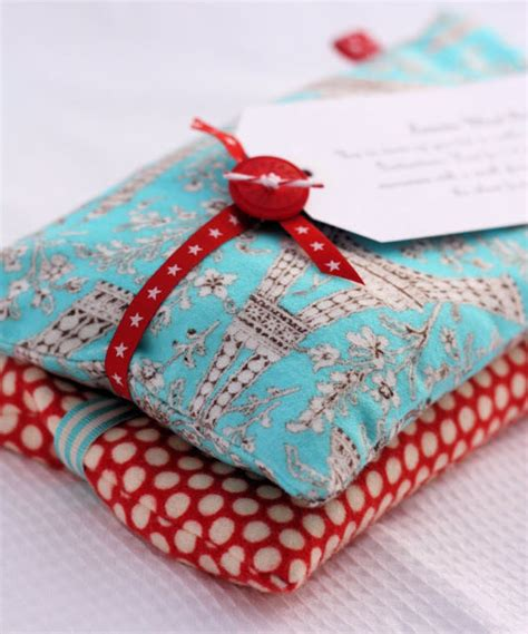 16 simple gifts to sew and make tip junkie