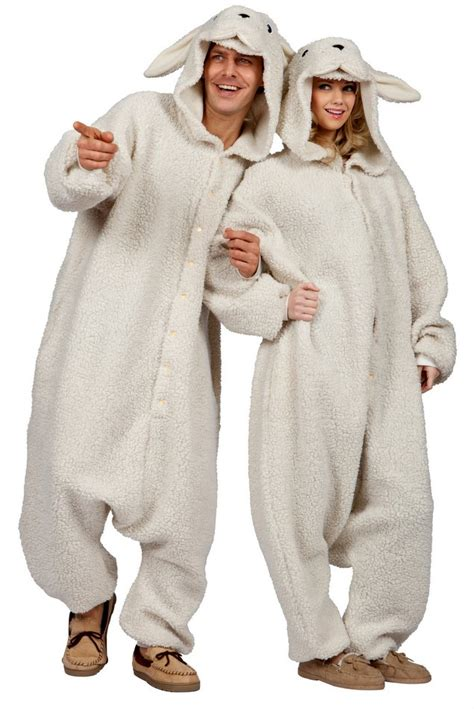 sheep costume sheep funsies costume apple costumes browse all plus size costumes