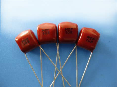 capacitor ac derating tantalum capacitor healing 28 images axial leads capacitor axial leads capacitor for sale
